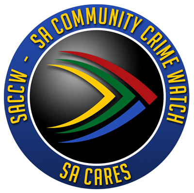 SA COMMUNITY CRIME WATCH